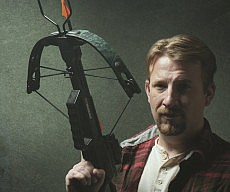 the-walking-dead-daryls-crossbow-cosplay-weapon