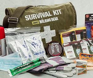 the-walking-dead-official-survival-kit