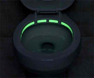 toilet-illuminating-strips