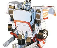 transforming-paper-robots