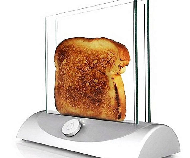 transparent-glass-toaster