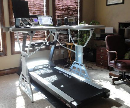 10 treadmills top the home for