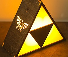 triforce-lamp-from-legend-of-zelda