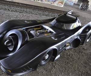 turbine-powered-batmobile