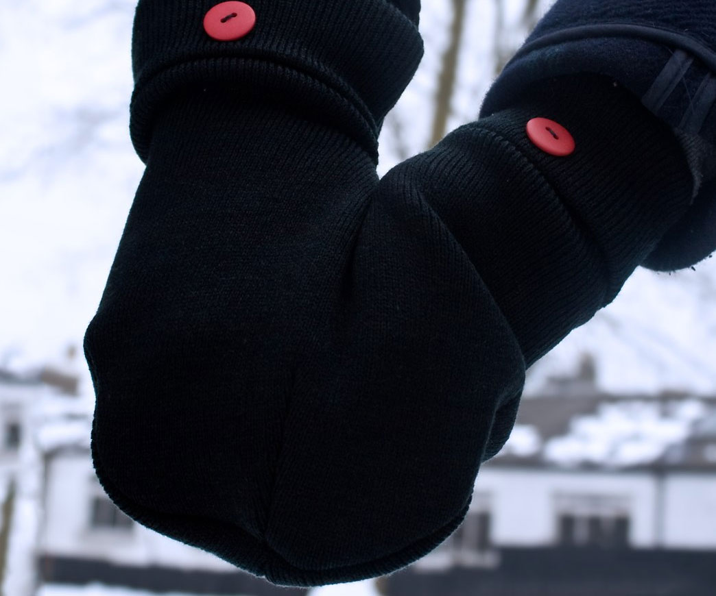two-person-hand-glove