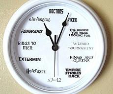 ultimate-geeky-clock