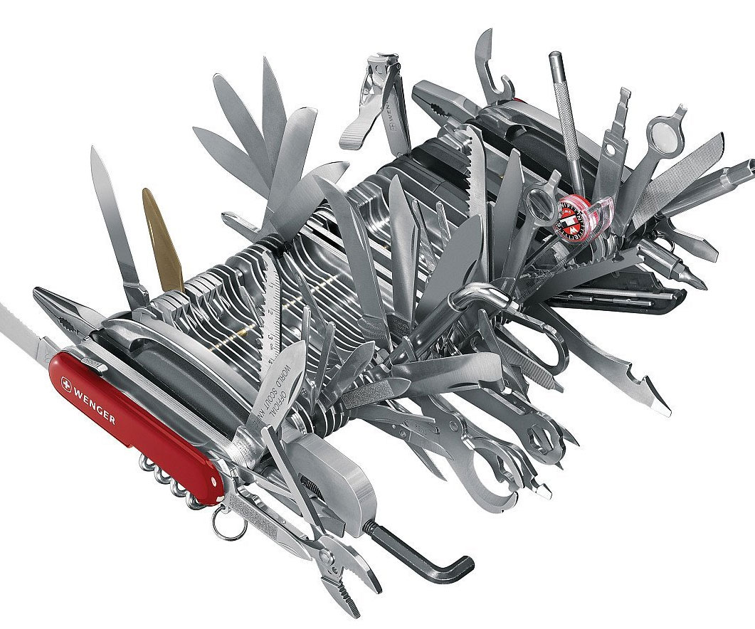 [Image: ultimate-swiss-army-knife1.jpg]