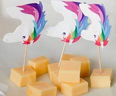 unicorn-party-picks