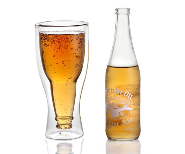 upside-down-beer-bottle-mug