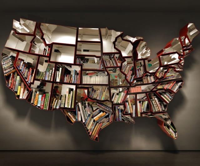 usa-bookshelf