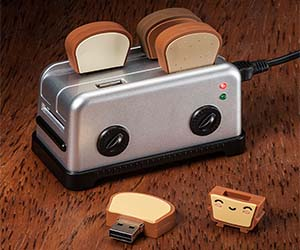 usb-toast-thumbdrives