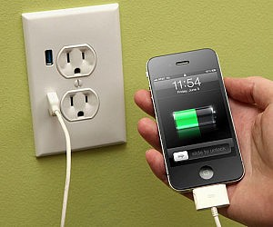 usb-wall-outlet