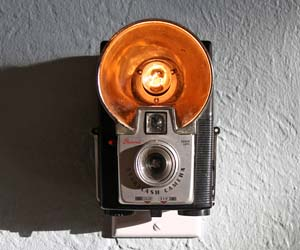 vintage-camera-night-light