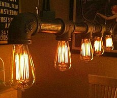 vintage-lightbulbs