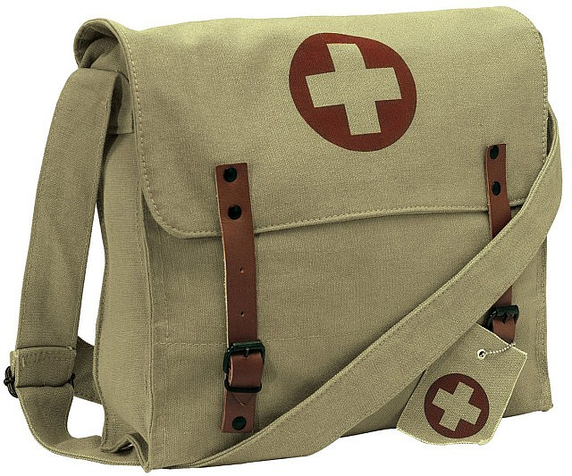 vintage-medic-messenger-bag