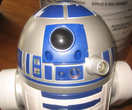 voice-activated-r2-d2-droid