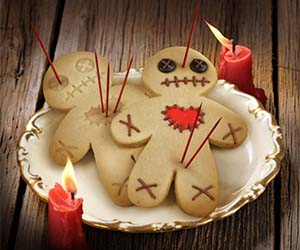 voodoo-doll-cookie-cutter