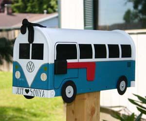vw-bus-mailbox