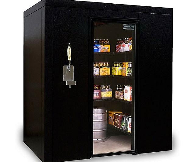 walk-in-beer-cooler