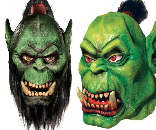 warcraft-orc-masks