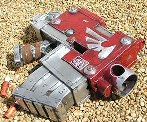warhammer-nerf-gun