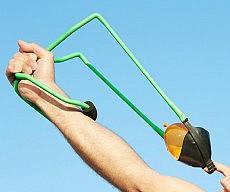 water-balloon-launcher