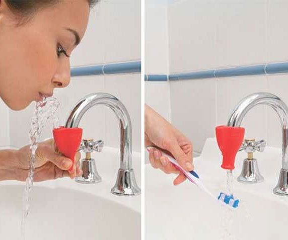 water-fountain-sink-adapter