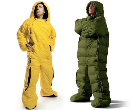 wearable-sleeping-bags