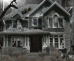 Deaths In House Background Checker