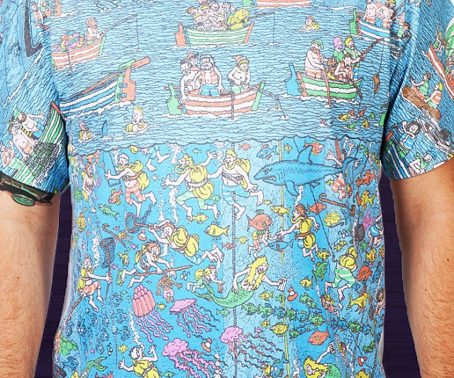wheres-waldo-shirt