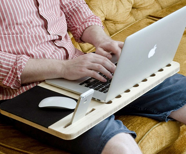 wood-laptop-desk