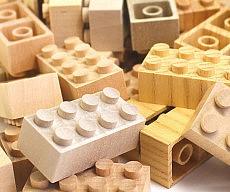 wooden-toy-bricks