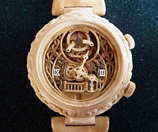 wooden-wristwatch