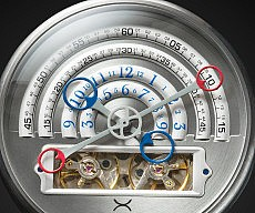 xeric-mechanical-automatic-watch