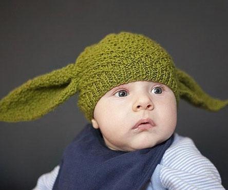 yoda-baby-beanie