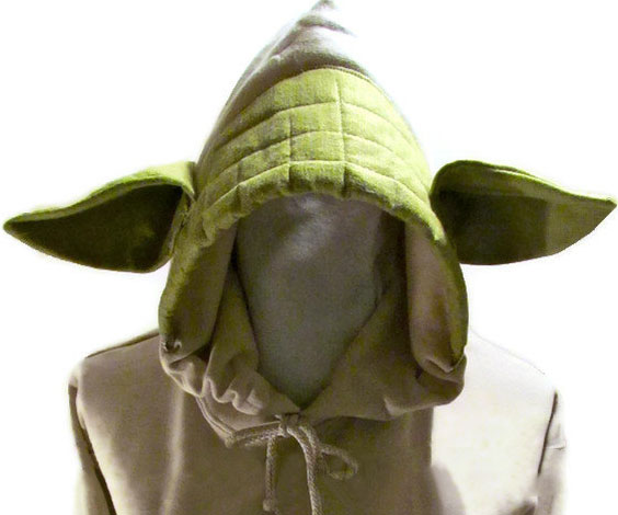 yoda-hoodie