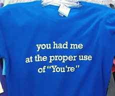 you-had-me-at-the-proper-use-of-youre-shirt