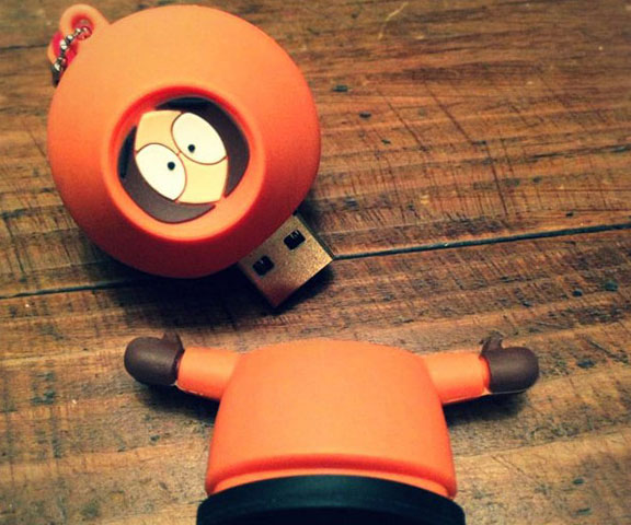 you-killed-kenny-usb-drive