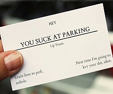 you-suck-at-parking-business-cards