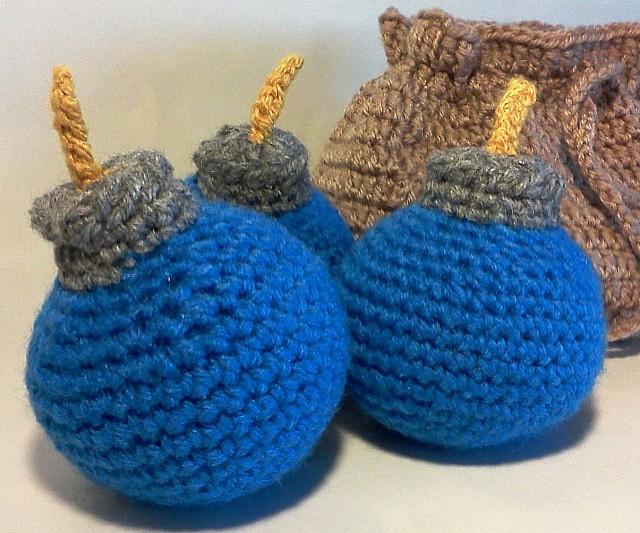 zelda-bomb-bags