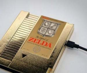 zelda-cartridge-harddrive
