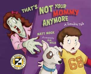 zombie-book-for-kids
