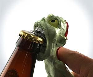 zombie-bottle-opener