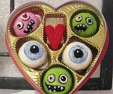 zombie-valentines-candy